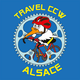 ccw_logo_travel.jpg
