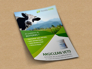 mortella-clean_flyer_1458767405.jpg