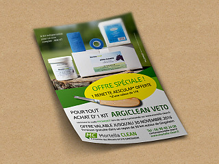 mortella-clean_flyer_mai2016_1464862927.jpg