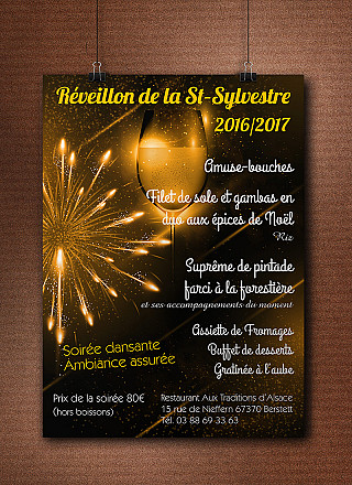 tradition-alsace_poster-reveillon-2016_1481650742.jpg