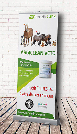 mortella-clean_rollup_animaux_1471876055.jpg